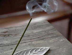 Nebeski Dar    - Mirisni štapići  Mirisni%20stapici