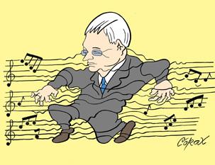 http://hrvatskifokus-2021.ga/wp-content/uploads/2014/10/Corax-karikatura.JPG