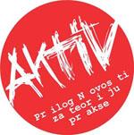 aktiv logo